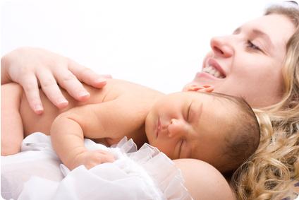 geschlechtsverkehr in frühschwangerschaft insemination geschlechtsverkehr